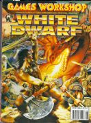 White Dwarf 176 August 1994